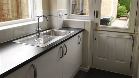 discount bathroom fulham home improvement project tips from bathroom fitters derby