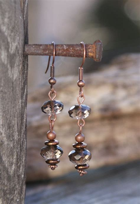 Handmade Jewelry Displays Ideas - 1220 best images about steunk and wire craft on