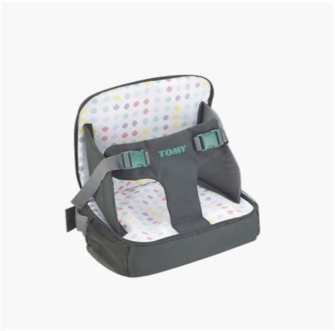 best travel high chair booster seat high chair booster seat best home design 2018