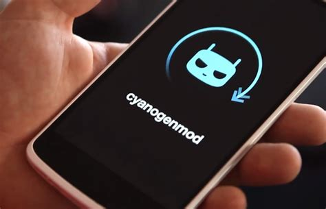 Cyanogen Oneplus Hp cyanogenmod 12s update to roll out to oneplus one global devices