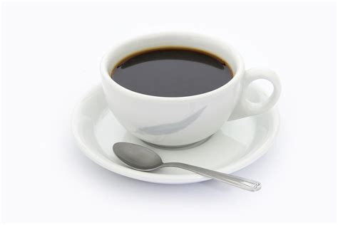 cup of coffee with tea spoon doremarkable limited the