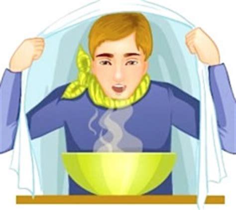 wann antibiotika bei sinusitis sinusitis entz 252 ndung der nasennebenh 246 hlen