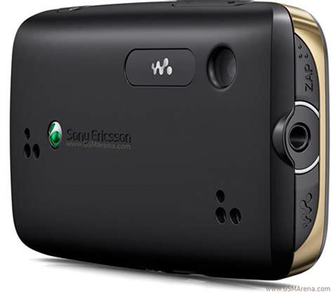 Hp Sony Layar Sentuh sony ericsson mix walkman hp layar sentuh apik jago bermain musik review hp terbaru