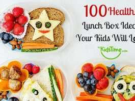 crafts for archives the lunchbox back to school archives mykidstime
