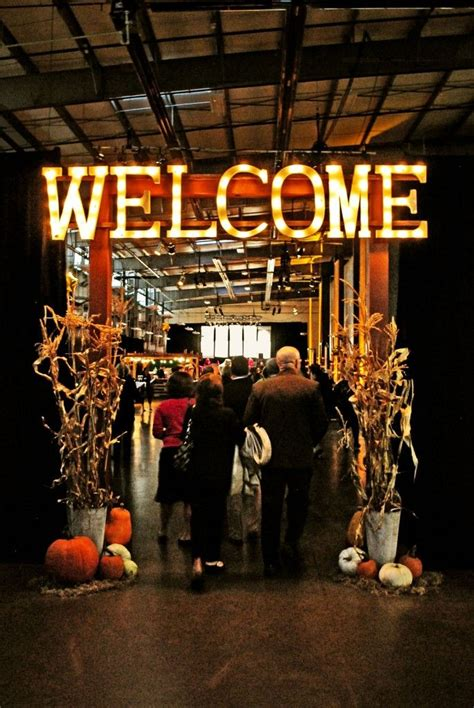 halloween themes for banks 87 best images about halloween fall theme on pinterest