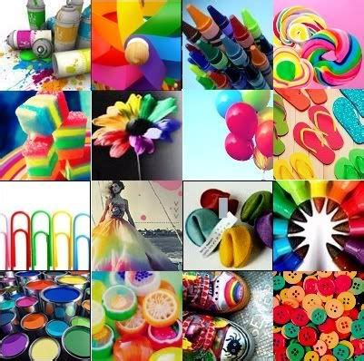colorful stuff colorful stuff colors