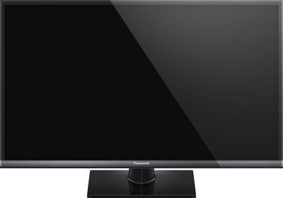 Tv Led Panasonic 32 Second panasonic 32 inches hd ready led tv th 32as610 price specification features panasonic tv on