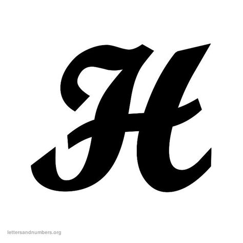 printable letters com printable a z cursive letters letters and numbers org
