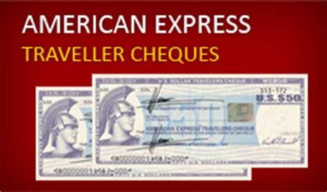American Express Prepaid Gift Card India - american express prepaid forex card