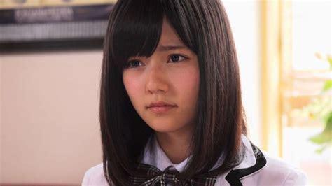 mariya nishiuchi film dan acara tv paruru s secret skill soccer or football akbzine