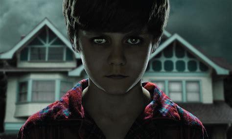 insidious film konusu en iyi 15 korku filmi listesi ve 246 nerileri inci s 246 zl 252 k