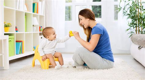 best diapers for babies 8 best diapers for sensitive skin in babies and toddlers