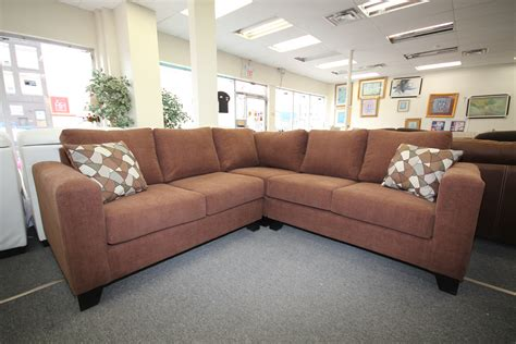 sectional sofas winnipeg sectional sofas winnipeg 3760166 by furniture in