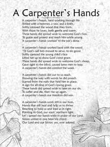 Poems For My Father S Funeral » Home Design 2017