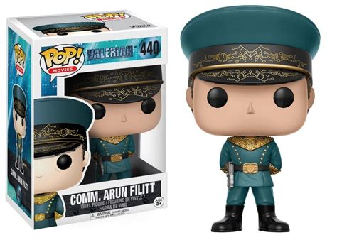 pop film and pop animation memory alpha the star trek wiki how many planets valerian funko pops coming june fpn