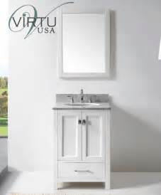 bathroom astounding small bathroom sink with white vanity