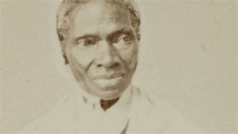 biography ducksters biography sojourner truth quotes quotesgram