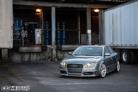 Audi Aftermarket Tuning by 034motorsport Blog Performance Parts Tuning For Audi