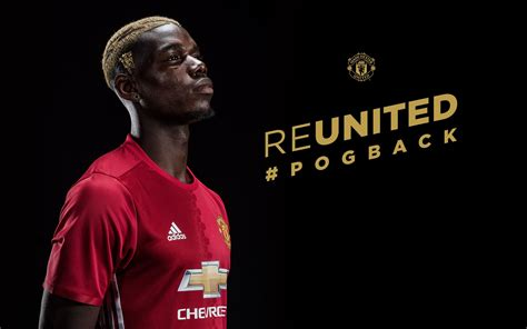 interieur sport paul pogba paul pogba wallpaper hd