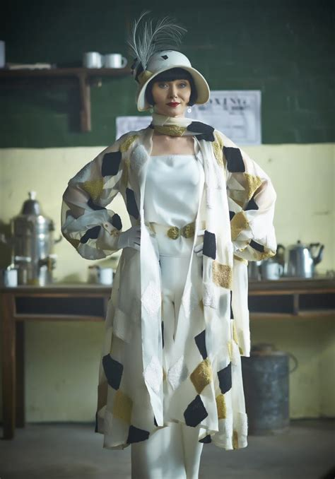 miss fishers murder mysteries fashions 1000 images about miss fisher s murder mysteries style