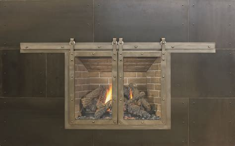 new products stoll fireplace inc