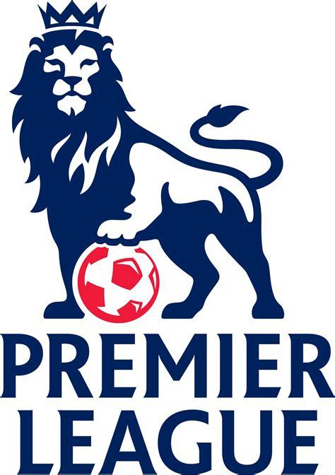 epl club epl premier league logo premierleague com vector eps