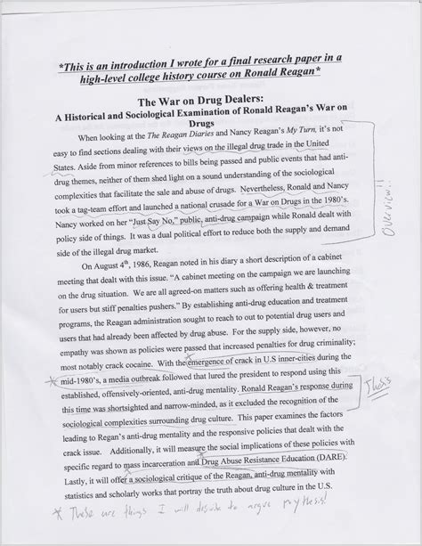 Thesis Performance Enhancing Drugs by Illegal Drugs Essay Marijuana Should Be Persuasive In