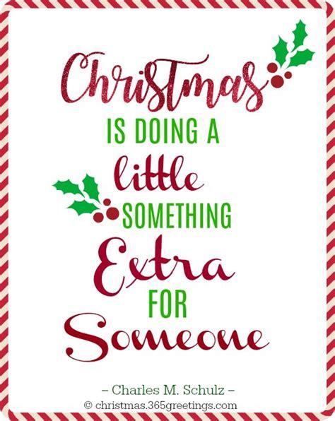 top  christmas quotes  sayings  images christmas celebration   christmas