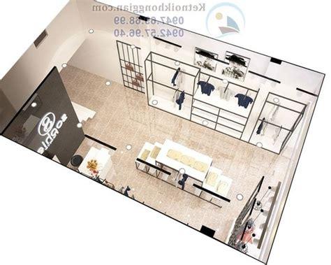 desain distro dari kayu 25 desain interior distro unik dan minimalis archizone