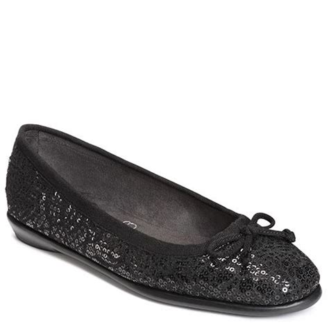 most comfortable dress flats 157 best images about aerosoles the most comfortable