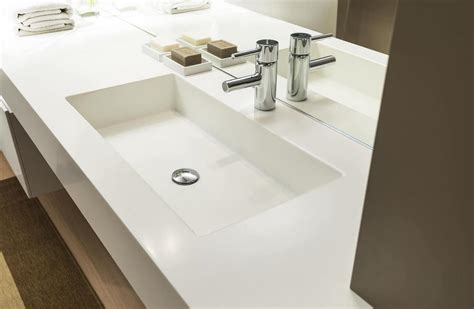 piani per bagno piani per cucina e bagno in corian