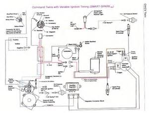 kohler engine electrical diagram kohler engine parts diagram lawnmowers mecca