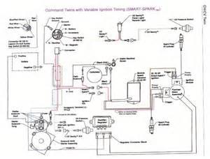kohler engine electrical diagram kohler engine parts diagram lawnmowers mecca
