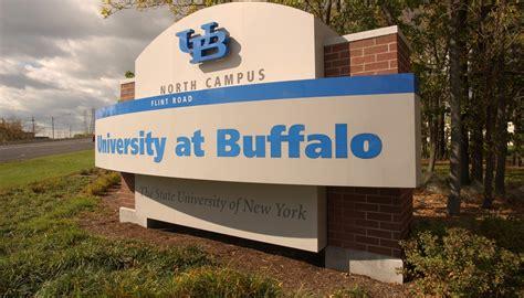 At Buffalo School New Dean Named At At Buffalo School Of The Buffalo News