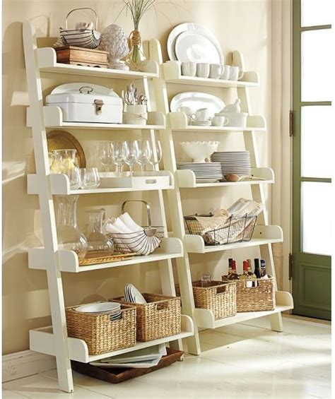 studio wall shelf traditional bookcases by pottery barn