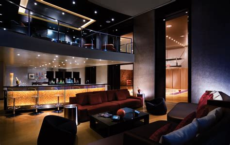 suite luxury hotel suites las vegas palms casino resort las vegas