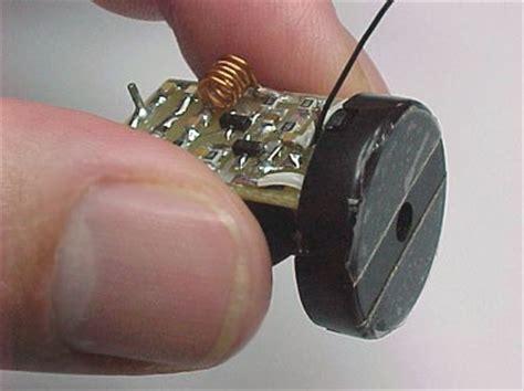 telecamere nascoste nel bagno delle donne microspie e microtelecamere possono essere scovate