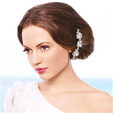 hairstyles appropriate for debutantes debutante hairstyles 2 my new hair