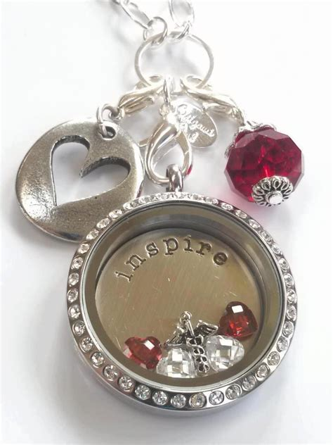 Origami Owl Designer Care - 1000 images about just cause i liked it on