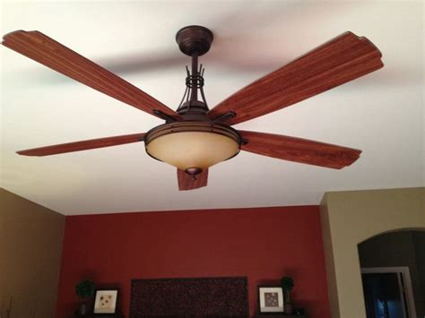 frank lloyd wright ceiling fan ceiling outstanding vintage ceiling fan with light