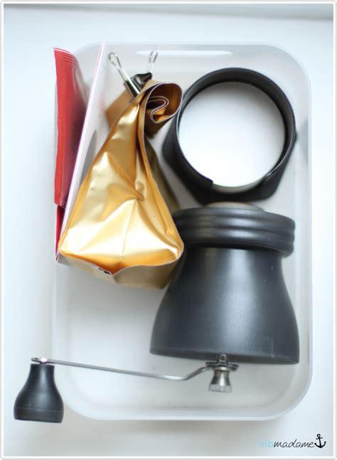 ordnung in der küche arctar k 252 chendekorationen