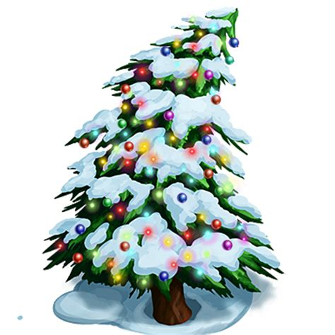 xmas tree images christmas tree images xmas tree photos pictures hd download