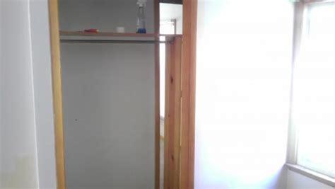 making  door frame smaller doityourselfcom community