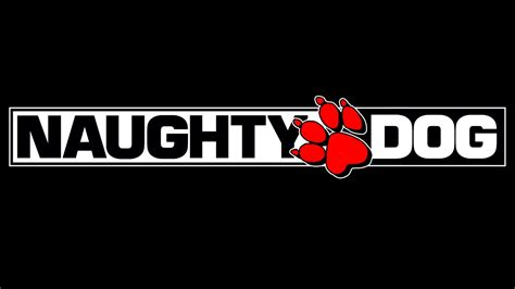 photos of naughty dogs around the world wallpapers pet o club naughty dog retrospective