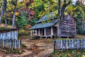 great smoky mountains cabins matthew paulson photography