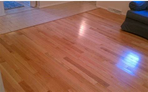 handyman services flooring specialists at everything