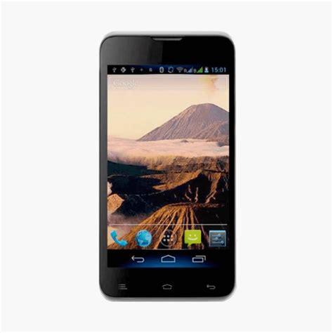 Touchscreen Polytron W7450 Limited harga dan spesifikasi polytron rocket lite w1351 jalantikus