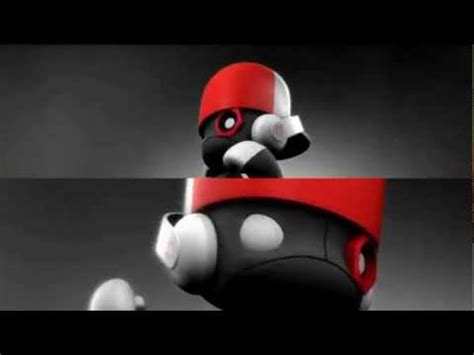 beats by dr dre beats tv presents the faddy robot presents beats by dr dre quot beatbox quot