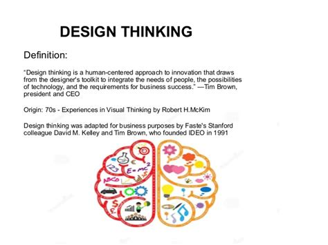 workshop layout definition desing thinking workshop