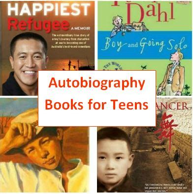 biography books best autobiography books great autobiographies biographies